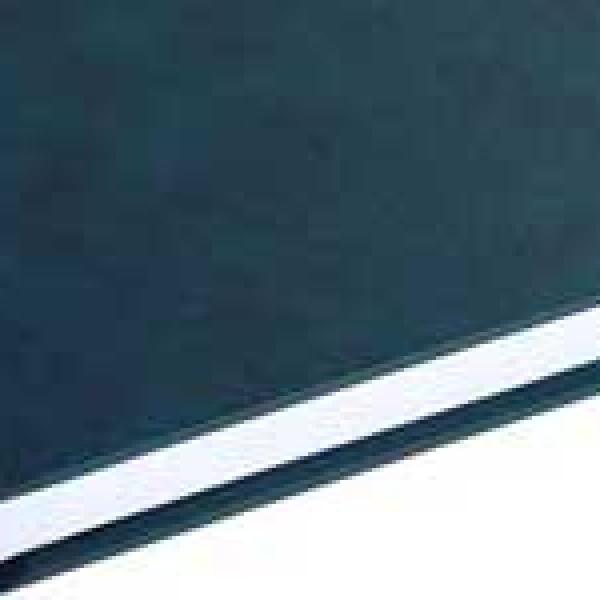 Premium-Hardcover-Bindung