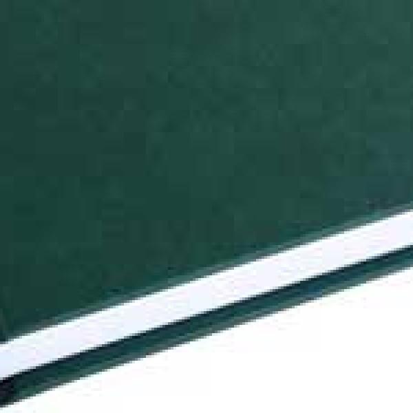 Standard-Hardcover-Bindung
