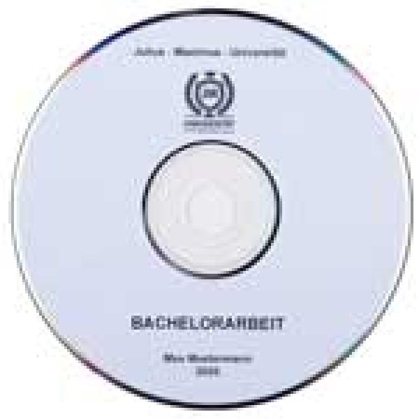 CD-Brennen-mit-Labeldruck