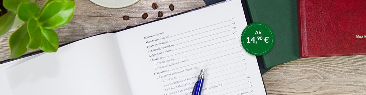 Die Format-Checks sind unsere-speziellen-Korrektur-Pakete für Ihre schnelle Endkontrolle