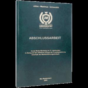 Informationen-zur-Standard-Hardcover-Bindung