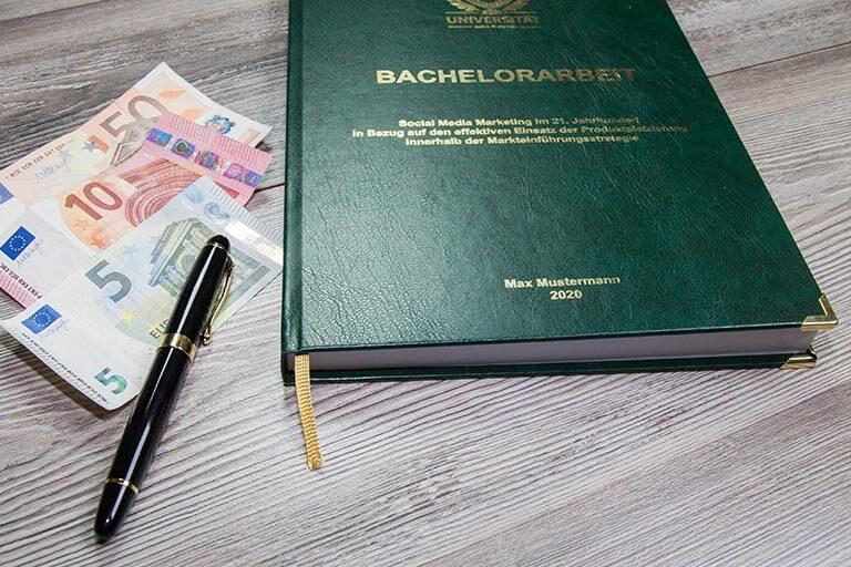 Kosten-fürs-Drucken-und-Binden-der-Bachelorarbeit