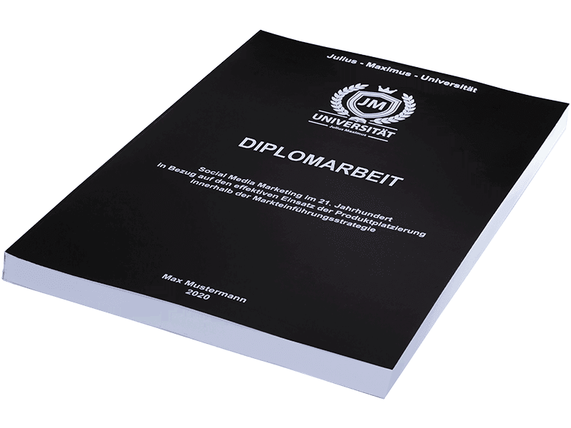 Dauer-zum-Drucken-und-Binden-der-Diplomarbeit-mit-der-Magazinbindung