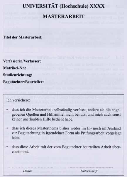 Eidesstattliche-Erklärung-bzw.-Versicherung-einer-Masterarbeit