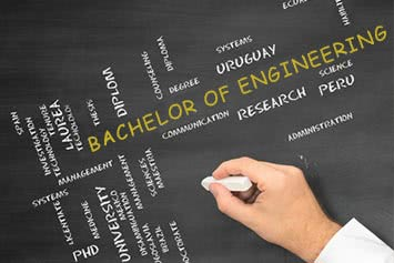 Bachelor of Engineering (B. Eng.) Dauer, Gehalt, Studium