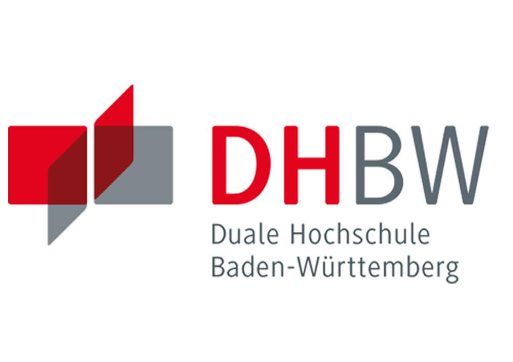DHBW Baden-Württemberg