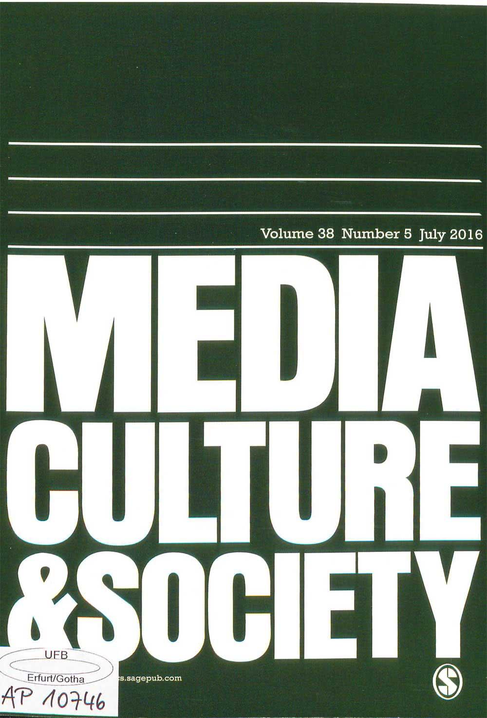 Quellenangabe Journal bzw. Fachzeitschrift