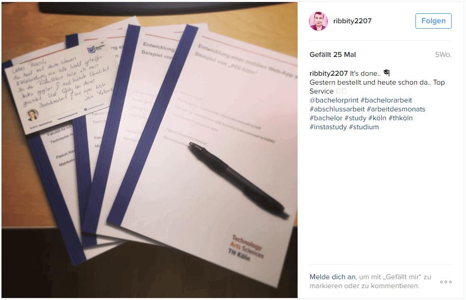 Kostenlos Drucken - Pascal Kaspar