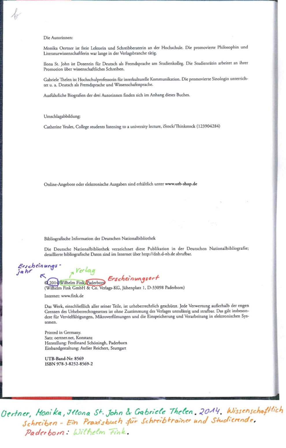 mini essay writing year 5
