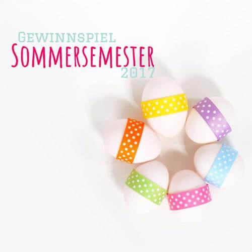 Oster-Gewinnspiel-Sommersemester_2017