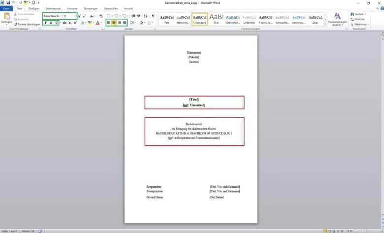 Schritt 3_Deckblatt Bachelorarbeit Hausarbeit gestalten-1