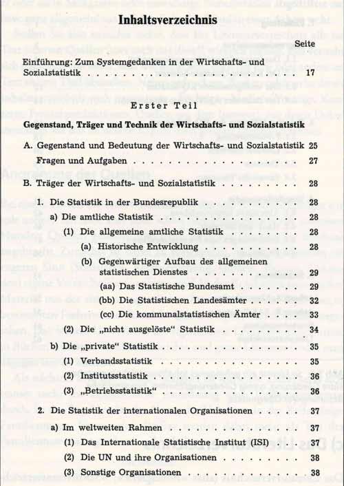 SPELDOK-AUSTRIA HANDBUCH