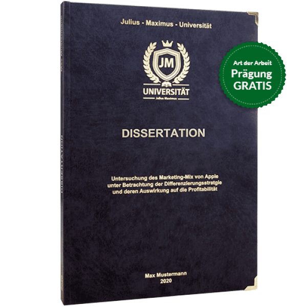 mit dissertation Completing a thesis is a requirement for every graduate student at mit the scm program turns this academic requirement into an opportunity for students to conceive and execute independent research on a topic of their choice graduates often reflect that this is one of the most challenging and .