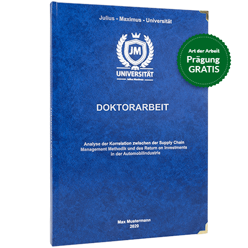 dissertation doktorarbeit Formatierung für bachelorarbeit, layout für masterarbeit, dissertation & bachelorthesis,  doktoranden – formatierung & layout für dissertation, doktorarbeit.