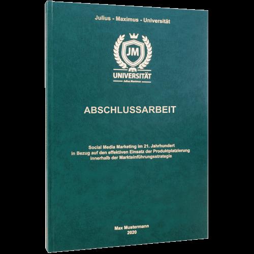 Informationen-zur-Premium-Hardcover-Bindung