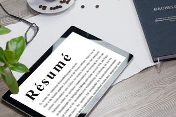 Fazit Schreiben Mit Beispielen Für Die Bachelorarbeit