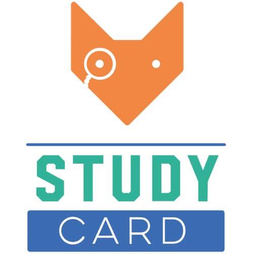 Study-Card- Rabatte, Angebote und Sparen für Studenten