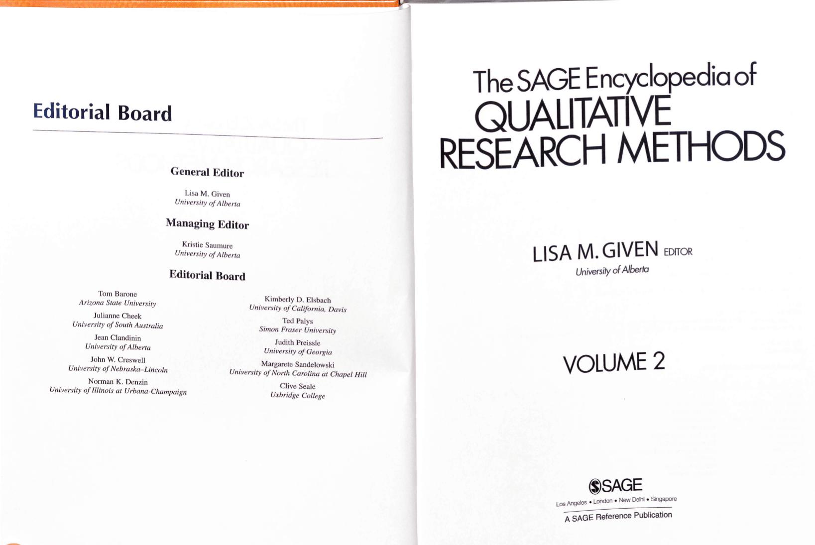 richtige quellenangabe dissertation