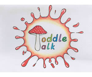 ToddleTalk