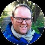 Dr. Christian Büttner Empfehlung Lektorat