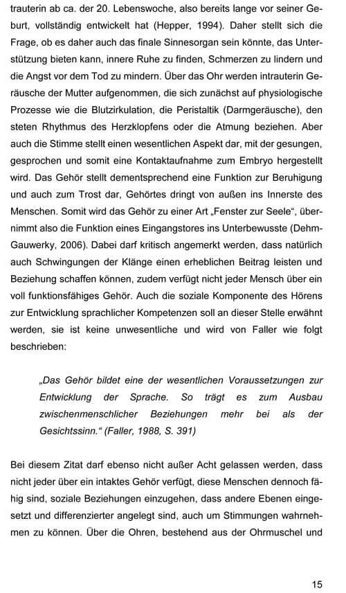 Korrekturen der Formalkorrektur eingearbeitet - Dissertation von Christian Büttner