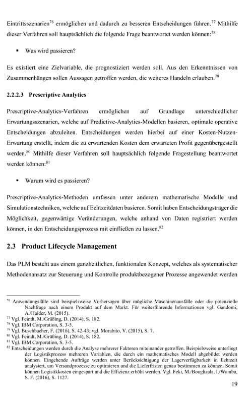 Korrekturen der Formalkorrektur eingearbeitet - Masterarbeit Tomasz Kragiel