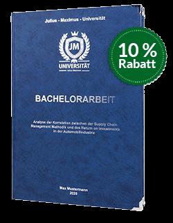 bachelorarbeit-hochwertige-bindung-geld-sparen