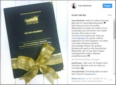 Kostenlos Drucken für Amra Gusalic