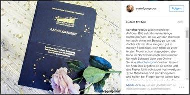 Kostenlos Drucken für Danica Franke