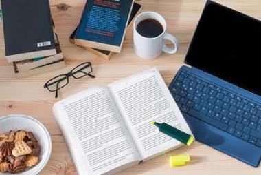 Richtig Zitieren in der Dissertation mit Beispielen