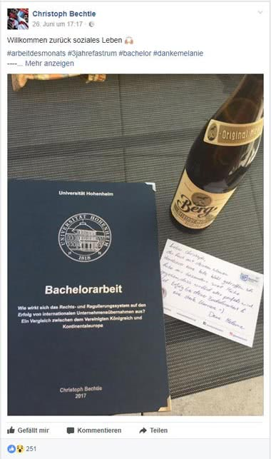 Kostenlos Drucken -Christoph Bechtle_Juni 2017
