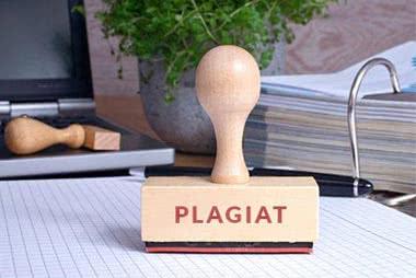 Plagiate in der Seminararbeit vermeiden