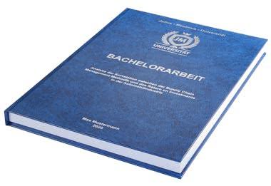 Bachelorarbeit - Bild 2 klein