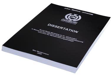 Dissertation - Bild 4 klein