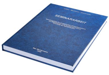 Seminararbeit - Bild 4 klein