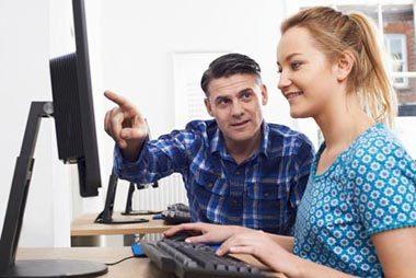 Betreuer finden für die Diplomarbeit - dein Leitfaden