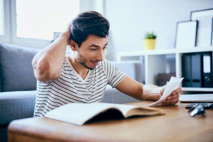 Harvard Zitierweise in der Diplomarbeit