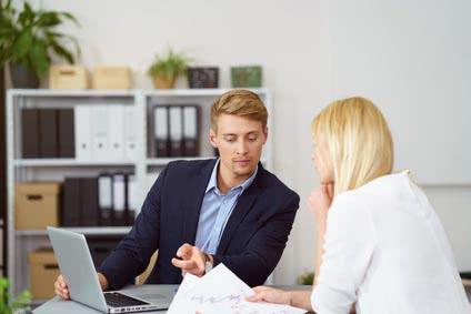 Richtige Quellenangabe in der Bachelorarbeit