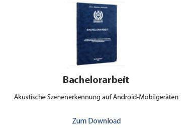 Bachelorarbeit Mit Note 10 Der Leitfaden 2019