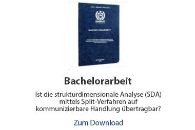 Bachelorarbeit beispiele informatik ghostwriter bachelor thesis english
