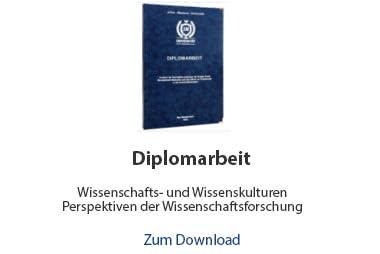 Diplomarbeit Mit Note 10 Der Leitfaden 2019