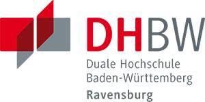 DHBW Ravensburg