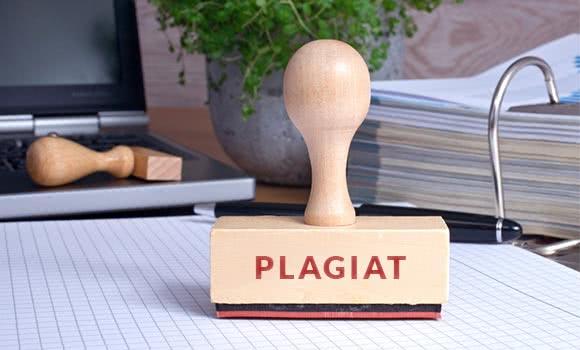 Plagiatfinder