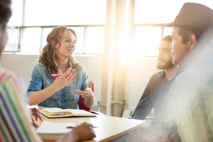 Qualitative Forschung für die Bachelorarbeit