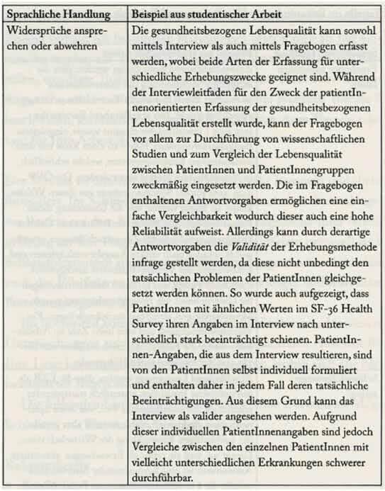 Resume Deutsch Beispiel Lerepairedugame