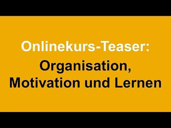 Studybees Online Kurse