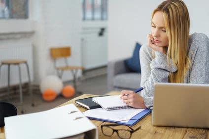 Studieren mit Fachabi im Fernstudium