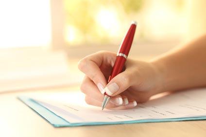 Online Umfrage erstellen Bachelorarbeit