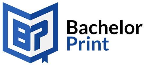 BachelorPrint Stellenangebote