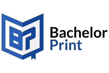 Englischer Korrekturservice BachelorPrint